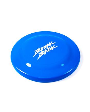 BUDAK BAEK FRISBEE - BLUE