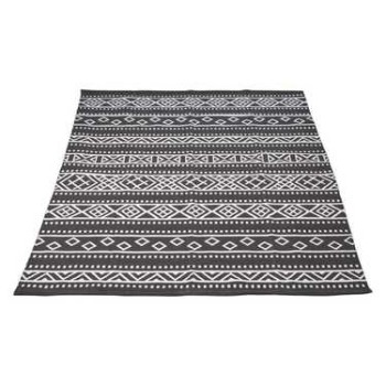 Aztec Cotton Rug