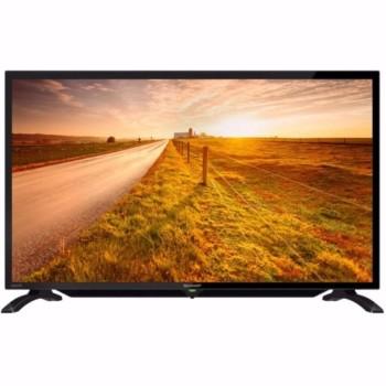 "SAMSUNG 32"" LED TV SHP-LC32LE280X"