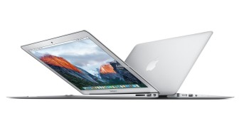 Apple MacBook Air 13 MMGF2ZP/A 13.3""
