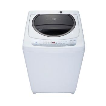 Toshiba 10kg Washing Machine with Circular Air Intake TSB-AWB1100