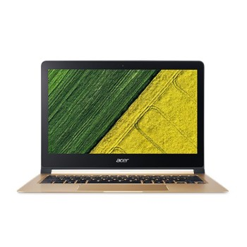 Acer Swift 7 SF713-51-M722 13.3""
