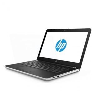 """HP 15-BW075AX 15.6"""""""