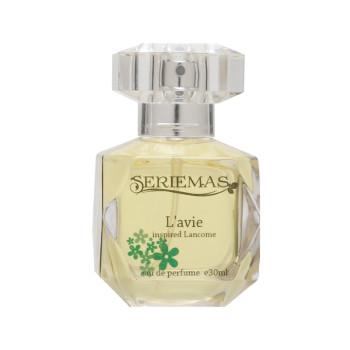 Perfume Bidara Inspired L'avie by Lancome