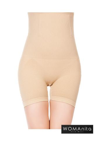 Thigh Slimmer (skin) M/L -XL/2XL