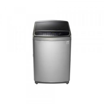 LG 12kg Top Load Washer LG-T2112SSAV