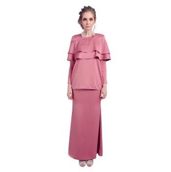 Rosalinda Coral Pink