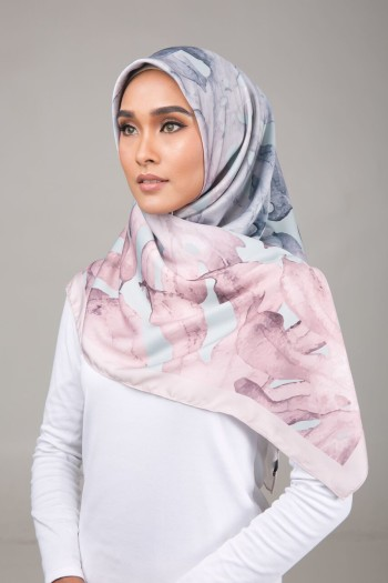 AZPrint Sterra Perfect Plum