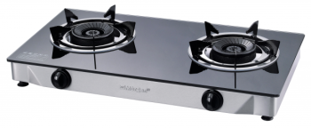 MORGAN GAS STOVE MGS-8312