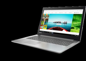 "Lenovo Ideapad 320-15IKBRN 81BG000NMJ 15.6"" Laptop"