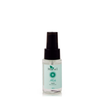 Apple StemCell Tonic 40ml