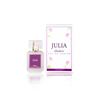 JULIA - Elliadore