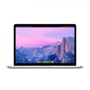 Apple MacBook Pro 13-inch with Retina Display MF839ZP