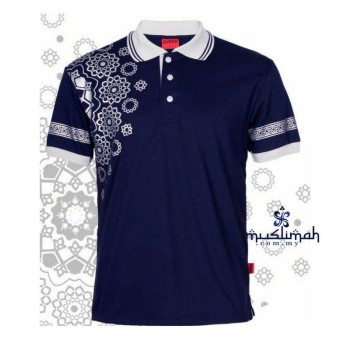 PL700 NAVY BLUE