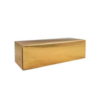 Gift Box (GPG 030)