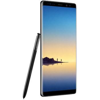 Samsung Galaxy Note 8 SM-N950U 64GB Smartphone