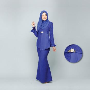 Ratu Midnight Blue