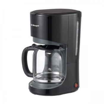 MORGAN COFFEE MAKER MCM-NB12C