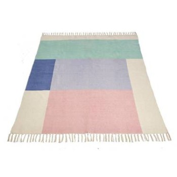 Adela Cotton Rug