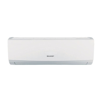 Sharp 1.5HP R410 Non-inverter Air Conditioner SHP-AHA12UCD