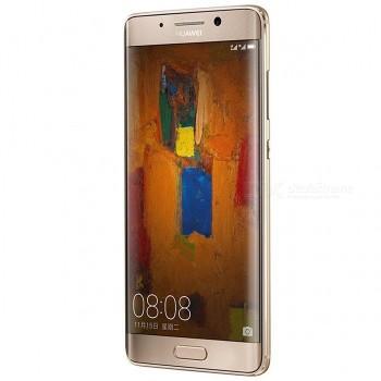 "Huawei Mate9 Pro 5.5"" Smartphone"