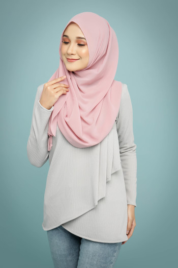 Hana Moonshine Grey