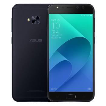 """Asus Zenfone 4 selfie pro (ZD552KL) 5.5"""" Smartphone"""