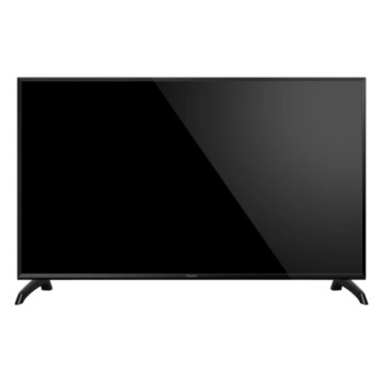 "Panasonic 43"" Full HD LED TV TH-43E410K"