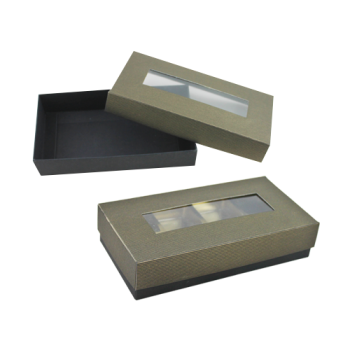 Gift Box (GPG 034)