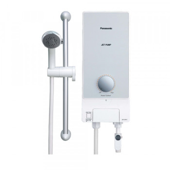 PANASONIC JET PUMP WATER HEATER PSN-DH3M