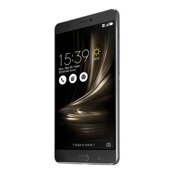 """Asus Zenfone 3 Ultra ZU680KL 6.8"""" Smartphone"""