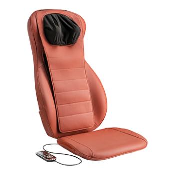 OGAWA MOBILE SEAT NE PLUS MASSAGE CUSHION WITH NECK