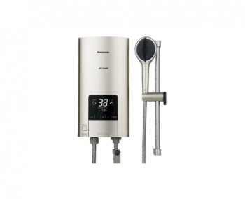 PANASONIC DC PUMP WATER HEATER PSN-DH3NDP1