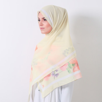 FIORÉ LIGHT YELLOW (FR02)