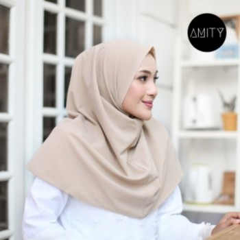 AMITY LONG SQUARE INSTANT CREAM