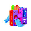 Ocean Playhouse - Kidcited Learning Store