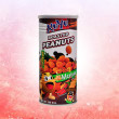 Kuyu Roasted Peanut Spicy Mexican 200g - Lumut Crackers