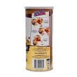 Kuyu Roasted Peanut Coconut 200g - Lumut Crackers