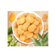 HPG Broad Beans Crab Roe Flavour 80g - Lumut Crackers
