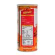 Kuyu Roasted Peanut Shrimp Flavoured 200g - Lumut Crackers