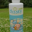 Baby Fresh Shower Gel (200 ml) - Ch33KY