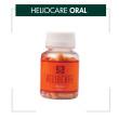 Heliocare Oral Capsules - Dermalene Skin, Hair & Nails