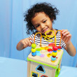 Penta Fun House - Kidcited Learning Store