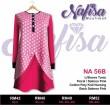 NA56B(XS S)    - Doabonda