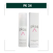 PK24 Vaginal Rejuvenation Tightening Cream - Dermalene Skin, Hair & Nails