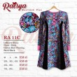 RA11C (2XL -4XL)       - Doabonda