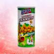 Kuyu Roasted Peanut Chicken 200g - Lumut Crackers