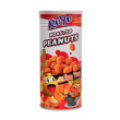 Product Descriptions  Kuyu Roasted Peanut Coconut 200g - Lumut Crackers