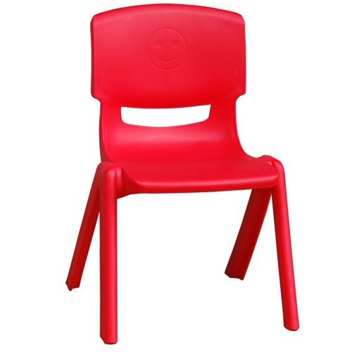 Premium Children Chair - Kidcited Learning Store