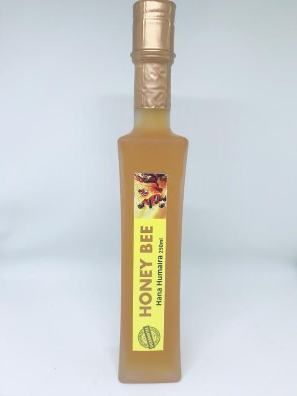 STINGLESS BEE HONEY 无味的蜂蜜 - doubletraders